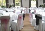 Barton Hall silverpink